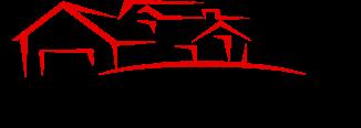 logo_1114703_print - Copy (2)