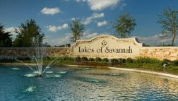 lakes of savannah 4